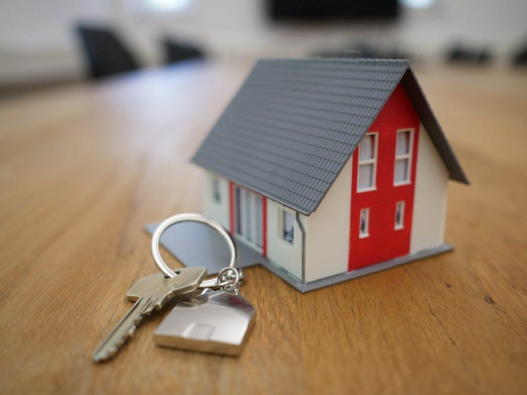 Qu'est-ce que le portage salarial immobilier ?